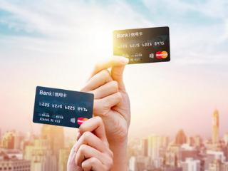 信用卡要面签怎么办?信用卡面签技巧是怎么样的? 技巧,信用卡申请,信用卡面签技巧