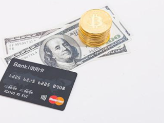 浦发信用卡的提额攻略,怎么才能提额呢?一起来了解一下吧! 攻略,浦发信用卡提额攻略,浦发信用卡怎么提额