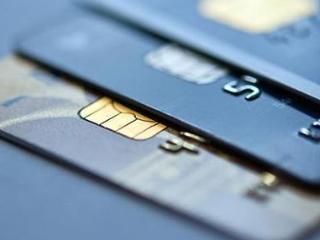 交行信用卡网申和面申有区别吗?安全吗? 安全,信用卡安全,网申交行信用卡