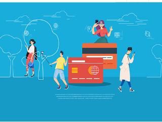 信用卡初审通过你以为就成功了吗?这里具体详情告诉你 资讯,信用卡初审通过,信用卡申请的条件
