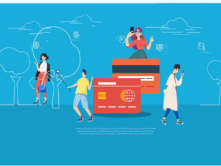 信用卡初审通过你以为就成功了吗?这2点告诉你查询信用卡的进度 攻略,信用卡初审通过成功,信用卡初审的条件