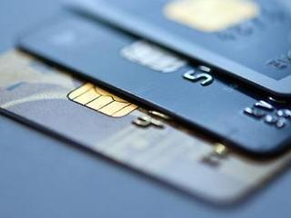 建设银行分期有哪些形式?以及哪些条件? 问答,信用卡分期,信用卡分期条件