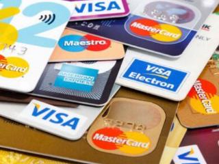 浦发银行信用卡的积分怎么兑换礼品?我们一起了解下吧~! 技巧,浦发信用卡积分换礼品,浦发信用卡怎么换礼品