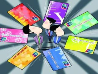 浦发银行信用卡吃饭有哪些美食优惠呢?我们一起了解一下吧! 攻略,浦发信用卡吃饭优惠,浦发信用卡有哪些优惠