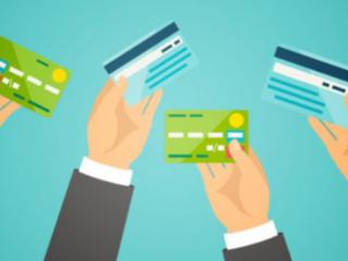 浦发信用卡积分怎么使用最划算呢?一起来了解一下吧! 技巧,浦发信用卡积分怎么用,浦发信用卡使用积分