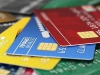 平安银行信用卡车卡加油优惠多少? 优惠,信用卡优惠,平安银行信用卡车卡