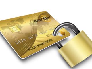 银行卡密码输错三次能在网上解锁吗?需要持卡人去解锁吗? 资讯,银行卡密码输错三次,银行卡被锁怎么解锁