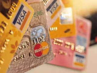 浦发信用卡激活有时间限制吗?有几种方式可以激活信用卡? 攻略,浦发信用卡激活时间,浦发信用卡激活方式