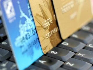 浦发银行的信用卡选择哪款会比较实用一点?浦发信用卡推荐! 推荐,浦发信用卡推荐,浦发信用卡哪种卡实用