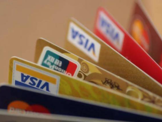 中信银行易卡积分规则是什么? 积分,信用卡积分,中信银行信用卡
