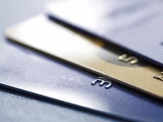 浦发信用卡有什么优惠政策呢?优惠活动有哪些,我们一起看看! 推荐,浦发信用卡的优惠政策,浦发信用卡优惠活动