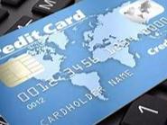 近期信用卡突然就不能使用了,但是还可以还款,这是为何呢? 问答,信用卡,信用卡只能还款