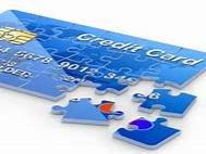 在异地的时候可以申请办理银行卡吗?具体办理流程是什么呢? 问答,银行卡,异地可以办银行卡吗