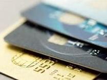 在把自己原有的银行卡注销之后,可以立马再办理一张吗?详解如下 问答,银行卡,注销银行卡