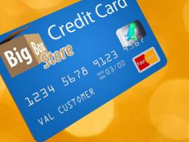 工商clear卡为什么叫clear?它其实有优惠的哦 推荐,工商clear卡介绍,工商clear卡优惠