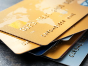 为何信用卡会没有额度呢?有什么办法处理吗?详解如下 问答,信用卡,信用卡没有额度怎么办