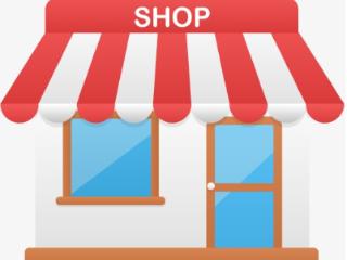 小微商户与普通商户有区别吗?区别是什么? 问答,小微商户与普通商户,小微商户普通商户区别