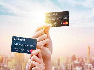 信用卡分期还款便利吗?中信信用卡分期申请攻略 问答,信用卡分期,中信银行信用卡