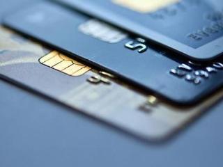信用卡还款真的还不上了,还有机会上岸吗? 技巧,信用卡用卡技巧,信用卡逾期