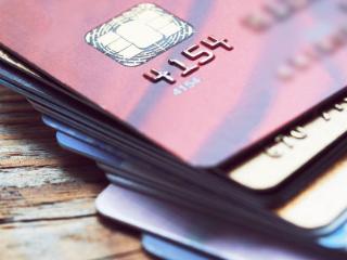 中信银行信用卡如何安全刷卡?这几点你知道吗 安全,信用卡安全,信用卡刷卡安全