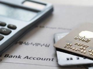 中银信用卡积分换领手册,积分合并问答 积分,信用卡积分,中银信用卡