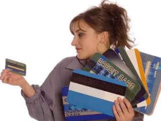银行卡止付是什么原因?信用卡使用的时候要注意什么? 安全,信用卡注意事项,银行卡止付是什么