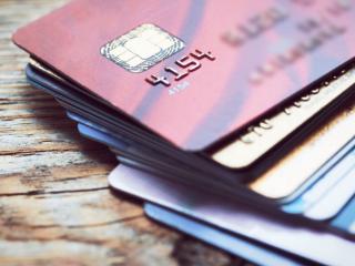 信用卡逾期如何保护征信?有哪些具体方法 技巧,信用卡办卡,信用卡逾期