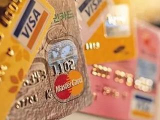 邮政储蓄银行全币种信用卡是什么等级,有哪些权益? 攻略,信用卡权益,邮政银行信用卡