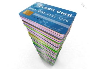 信用卡的备用金怎么用比较好呢?来看看吧! 问答,信用卡的备用金怎么用,备用金是什么