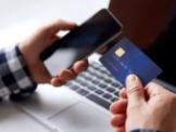 在信用卡里面存钱会不会涨额度呢?看过之后你就知道了 技巧,信用卡,信用卡额度