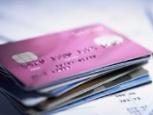 有没有银行的信用卡额度是不共享的?看完你就知道了 问答,额度共享,哪家银行额度不共享