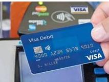 拥有平安银行信用卡的你,想知道该卡要怎么提升额度吗?详解如下 技巧,平安银行,平安银行额度提升