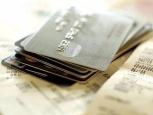 美团联名信用卡和普通信用卡,有什么区别吗? 资讯,信用卡的区别,信用卡与联名卡差异