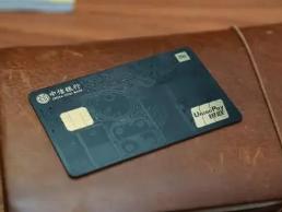 信用卡能否用来还另一张信用卡?劝你不要这样做 资讯,信用卡换信用卡,信用卡套现