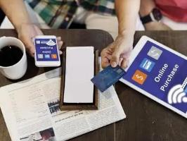 信用卡不想用了吗?那就最好销卡哦 资讯,信用卡注销方法,信用卡注销注意事项