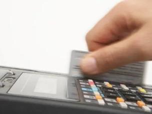 招行在封卡前会不会有什么前兆?还不注意用卡吗? 资讯,信用卡封卡前兆,信用卡用卡注意