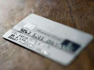 信用卡的主卡激活了之后,副卡是不是也能用了? 资讯,信用卡激活知识,附属卡激活方法