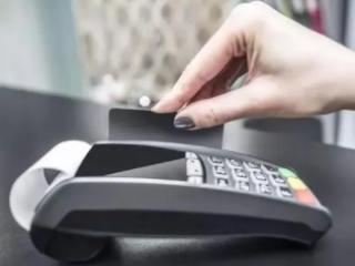 农业银行信用卡星期六有什么优惠? 优惠,信用卡优惠,农业银行信用卡