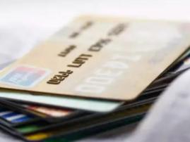 农业银行信用卡怎么做才能增加额度? 技巧,信用卡提额,农业银行信用卡