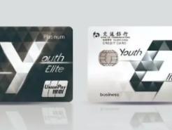 提升交通银行信用卡额度的六个方法,你都知道吗? 资讯,交通银行信用卡,交行信用卡如何提额