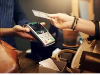 卡被冻结了?看看这几个方法能不能帮你解冻! 资讯,信用卡冬冻结怎么解冻,信用卡解冻方法
