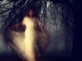 梦见鬼魂是什么预兆?梦到追鬼魂有什么特殊寓意吗? 西方解梦,梦见鬼魂,梦见鬼魂是什么预兆