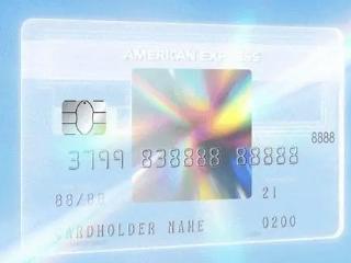 工商银行 clear卡有什么权益?工行clear卡有什么用? 问答,clear卡权益,clear卡有什么用