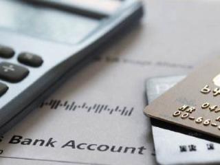ETC怎么绑定信用卡?etc各银行信用卡简介 问答,etc信用卡,etc信用卡怎么绑卡