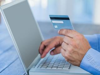 为什么信用卡会被限制消费呢?来看看! 攻略,信用卡被限制消费原因,信用卡被限制消费咋办