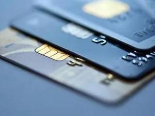 etc信用卡驾车便利吗?建行ETC龙卡信用卡怎么样 问答,etc信用卡,etc信用卡的功能