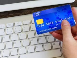 信用卡的每笔消费都会上报征信吗?我们一起来了解一下吧~! 攻略,信用卡消费会上征信吗,信用卡消费上征信吗