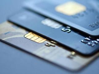 etc信用卡你用过吗?具体的提额方法你了解吗? 问答,信用卡提额,建行etc龙卡