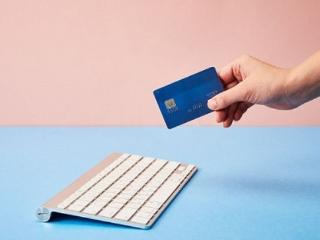 信用卡注销后积分还会留存吗?销卡和销户有什么区别?了解一下! 攻略,信用卡注销积分会留吗,信用卡注销积分怎么办