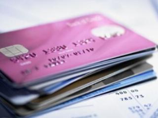 信用卡的钱可以转账到支付宝上吗?信用卡能转支付宝吗? 攻略,信用卡能转账支付宝吗,信用卡怎么转账支付宝